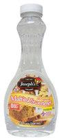 Joseph's Sugar-Free Maltitol Sweetener