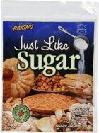 Just Like Sugar Just Like Sugar