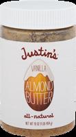 Justin's Nut Butter Almond Butter