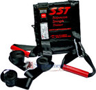 K2 Fitness Solutions Suspension Strength Trainer