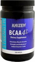 Kaizen BCAA4L