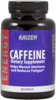Kaizen Caffeine