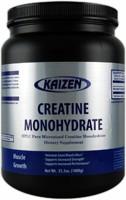 Kaizen Creatine Monohydrate