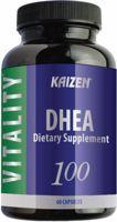 Kaizen DHEA