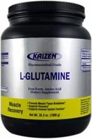 Kaizen L-Glutamine