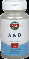 KAL A & D