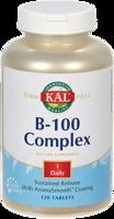 KAL B-100 Complex