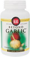KAL Beyond Garlic