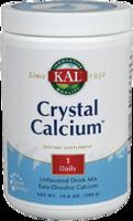 KAL Crystal Calcium