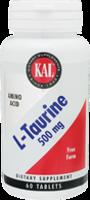 KAL L-Taurine