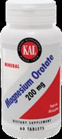 KAL Magnesium Orotate