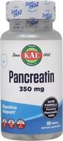 KAL Pancreatin