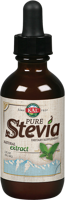 KAL Pure Stevia Extract Powder