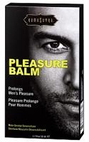 Kama Sutra Pleasure Balm Prolonging