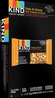 KIND Bars Healthy Grains Discount
