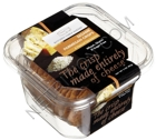 Kitchen Table Bakers Gourmet Wafer Crisps