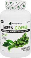 Kleissinger Labs Green Coffee