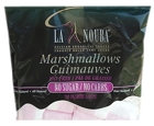 La Nouba Low Carb Marshmallows