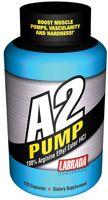 Labrada A2 Pump