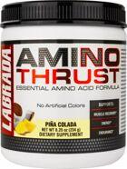 Labrada Amino Thrust