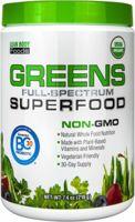 Labrada Greens Superfood