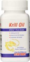 Labrada Krill Oil