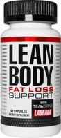 Labrada Lean Body Fat Loss Support