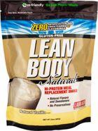 Labrada Lean Body Natural