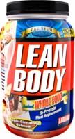 Labrada Lean Body Whole Food Shake