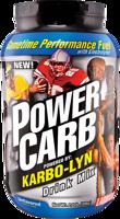 Labrada Power Carb Gametime