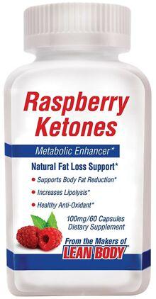 Labrada Raspberry Ketones News Prices At Priceplow