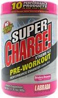 Labrada Super Charge Xtreme 4.0