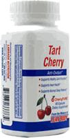 Labrada Tart Cherry