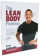 Labrada The Lean Body Promise