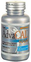 Lane Labs AdvaCal 1000