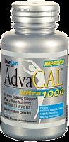 Lane Labs AdvaCal Ultra 1000