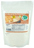 LC Foods Biscuit & Pie Crust Flour