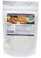 LC Foods Bread Crumbs