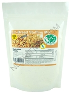 LC Foods Bread Stuffing Mix