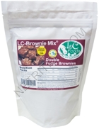 LC Foods Brownie Mix