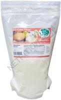 LC Foods Cake Flour