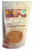 LC Foods Chocolate Fudge Mix