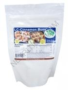 LC Foods Cinnamon Buns Mix