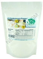 LC Foods Confectionery Powder