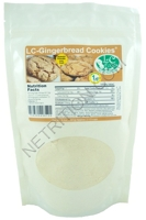 LC Foods Cookie Mix