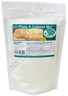 LC Foods Pizza & Calzone Mix