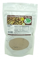 LC Foods Protein Bar Mix