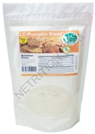 LC Foods Pumpkin Bread Mix