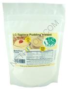LC Foods Tapioca Pudding Mix