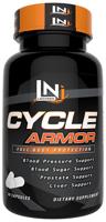Lecheek Nutrition Cycle Armor